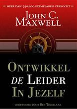 maxwel