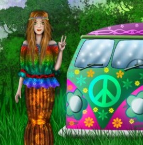 flower-power-dress-up