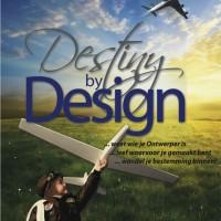DestinyByDesign-200x200